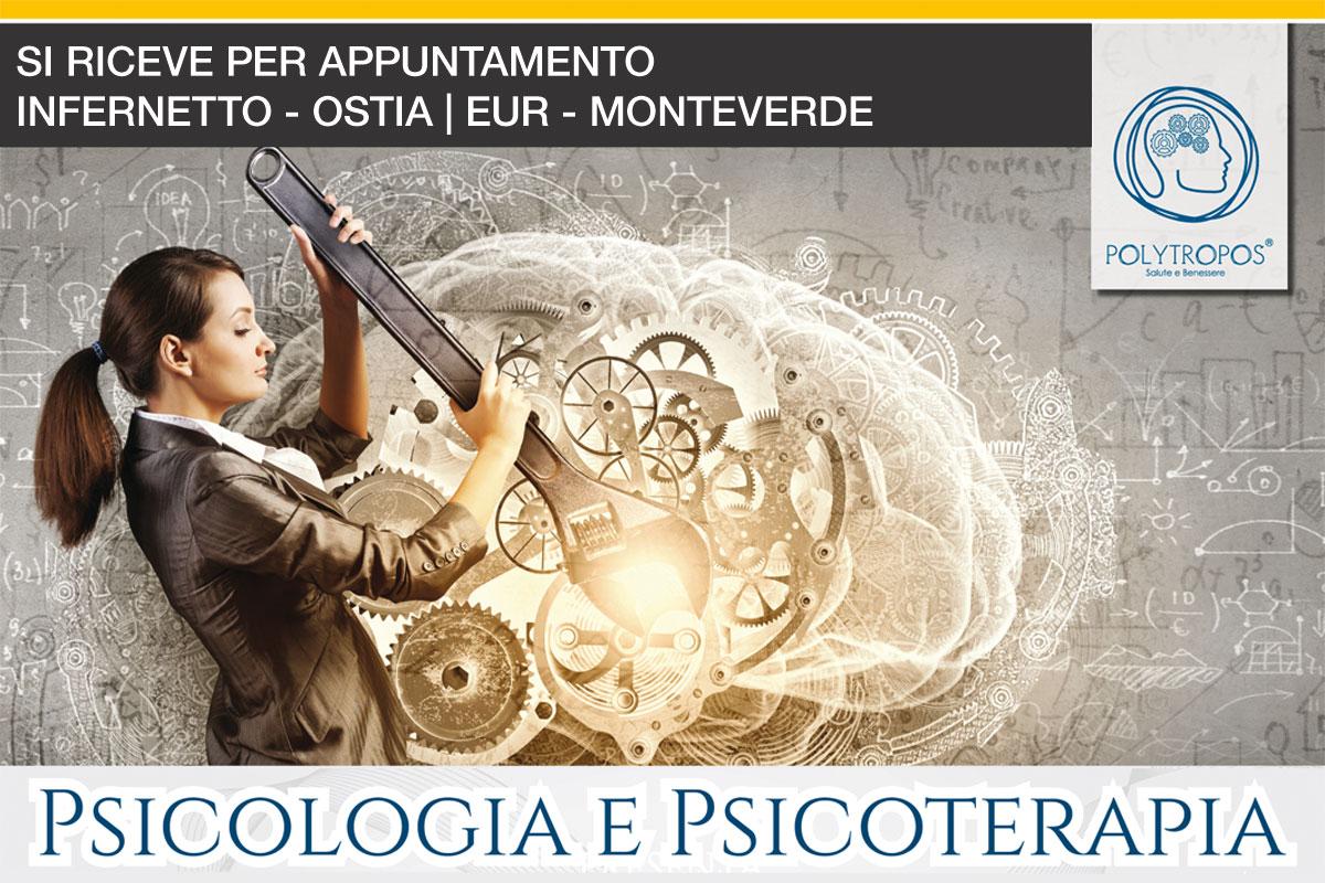 Dott.ssa Loredana Angeloni