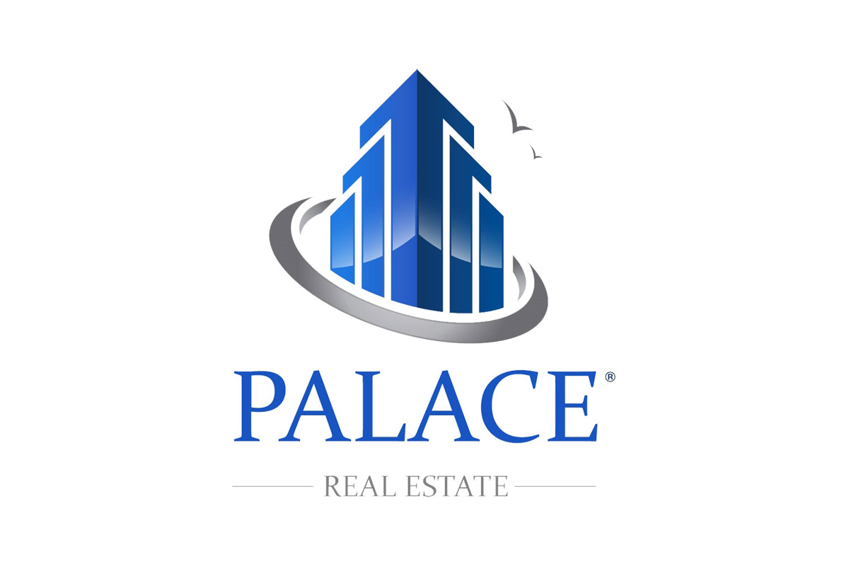 Palace Real Estate