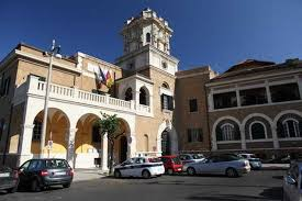 Presidente del X Municipio: la sfida Picca-Falconi
