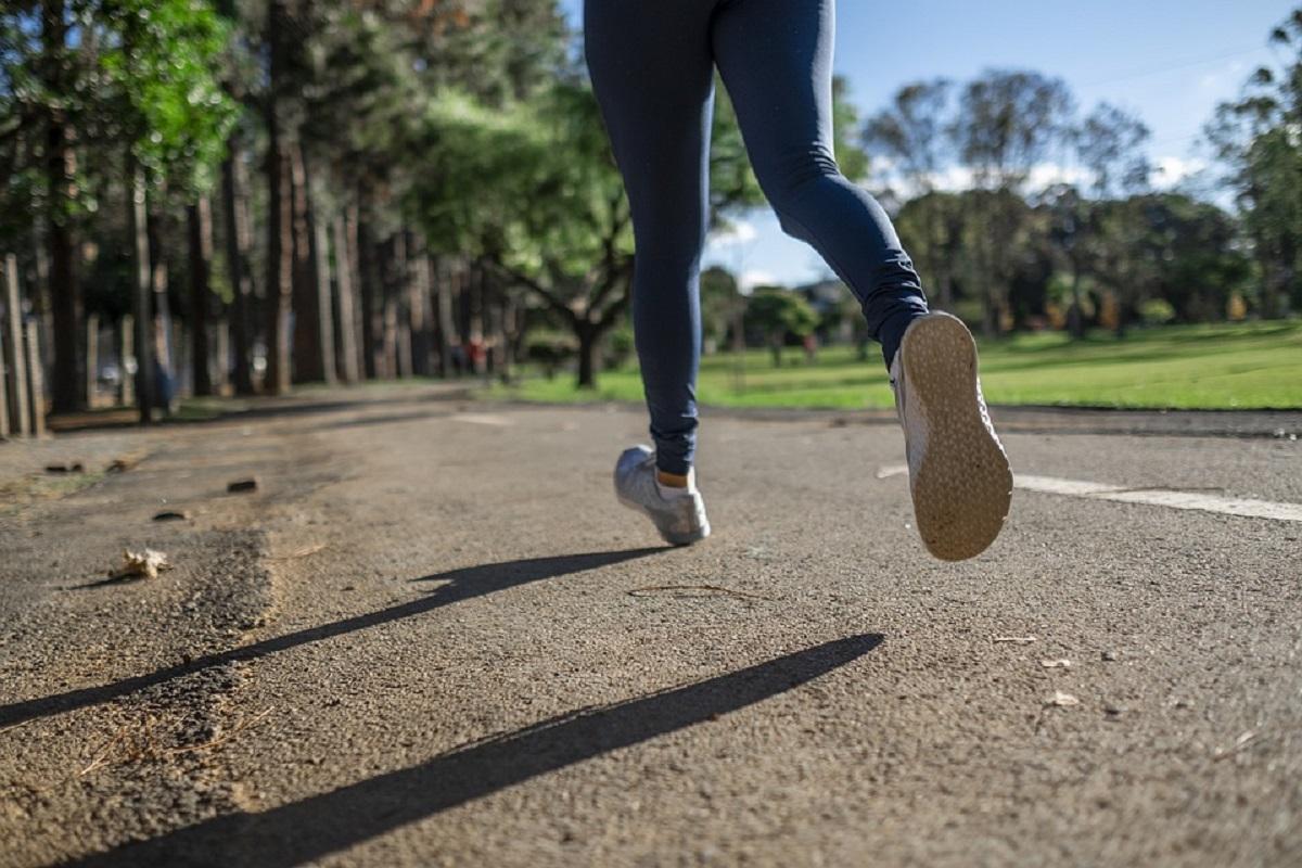 Acilia: muore a 16 anni facendo footing