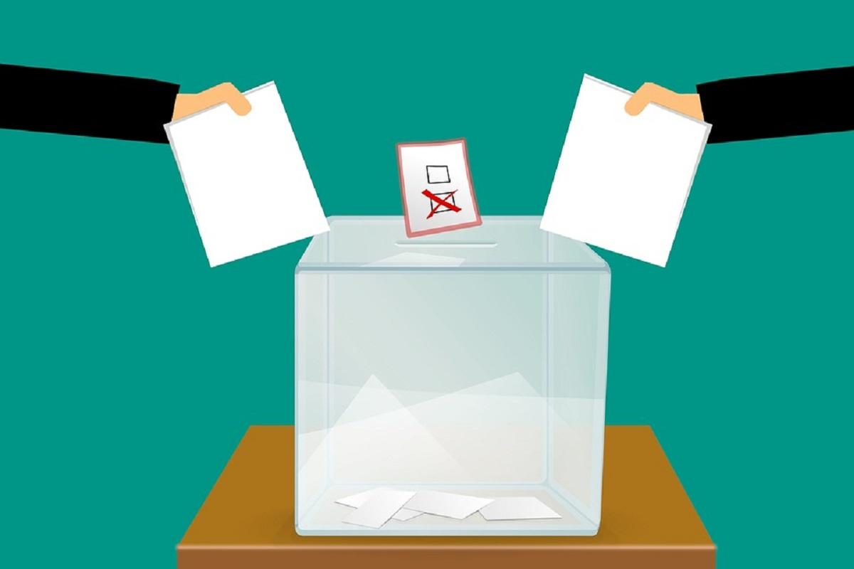 Linee guida per le elezioni amministrative 2021