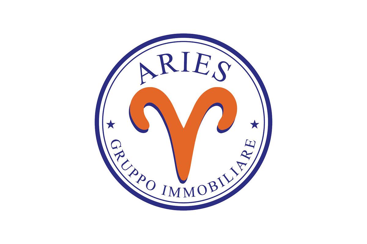 Aries Immobiliare