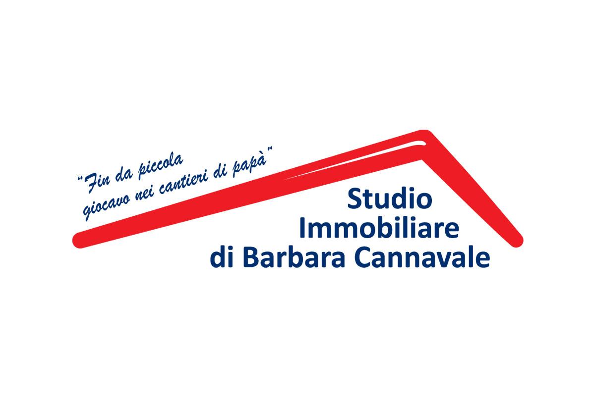 Barbara Cannavale