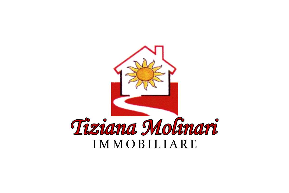 Tiziana Molinari