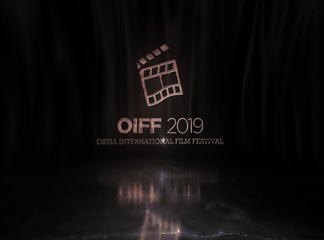L'Ostia International Film Festival al via dal 20 giugno