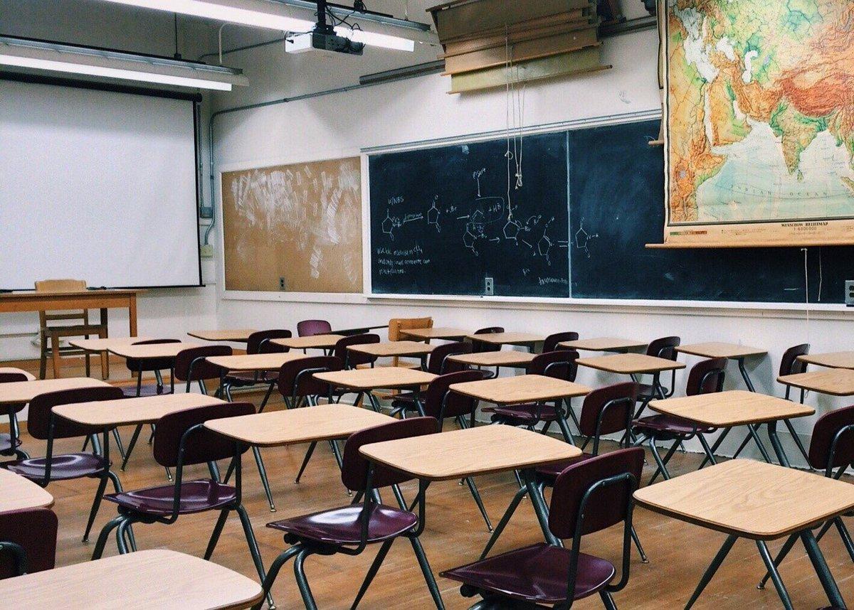 Lavori in corso nelle scuole del X Municipio