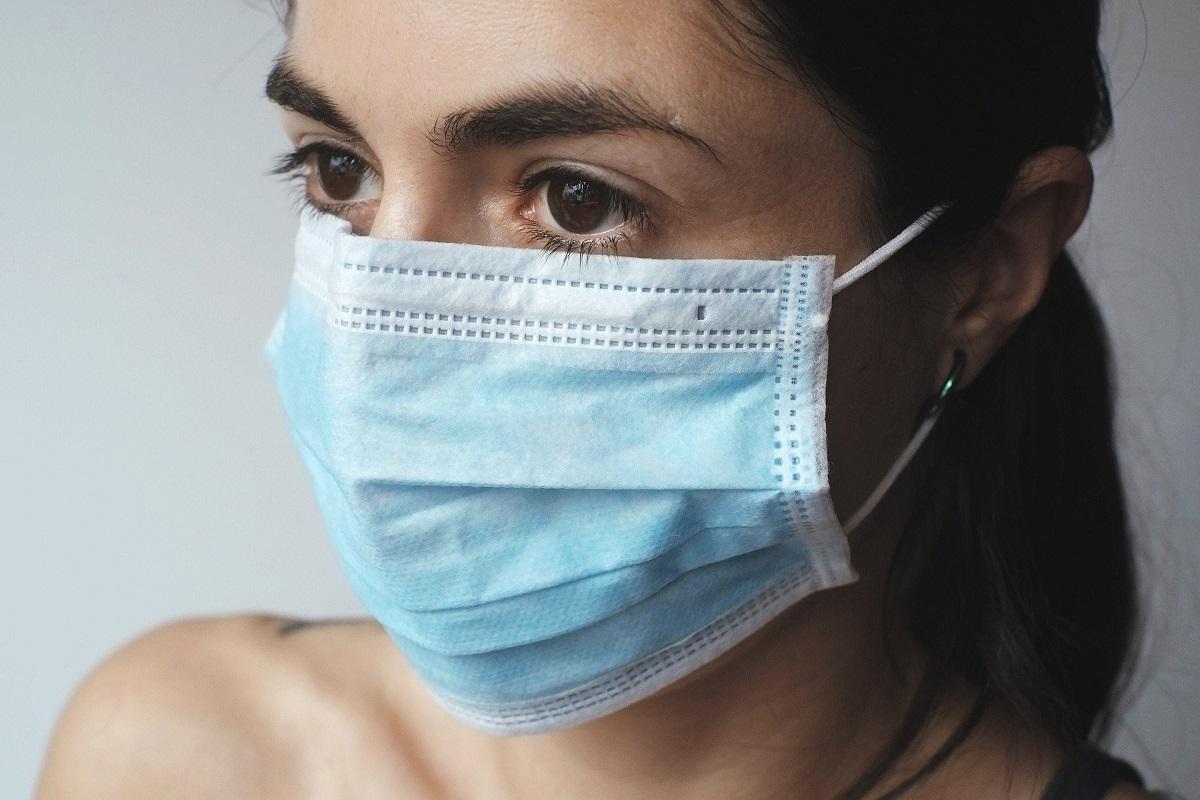Coronavirus: ecco tutti i provvedimenti del Campidoglio