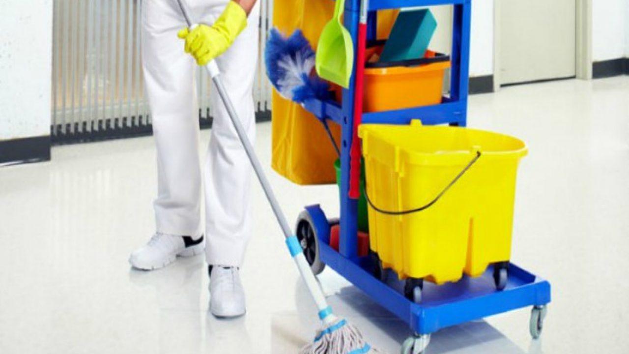 Coronavirus: avviata la sanificazione di nidi e scuole dell'infanzia