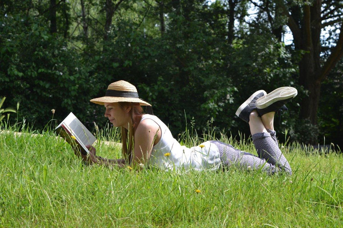Ostia: al via la festa del libro e della lettura