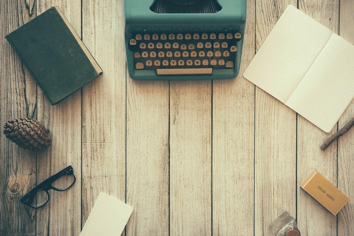 Concorso leterario 500 parole: i finalisti