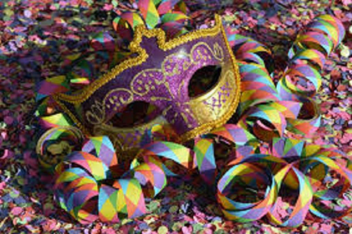 A Carnevale ogni… quartiere vale: proproga della scadenza