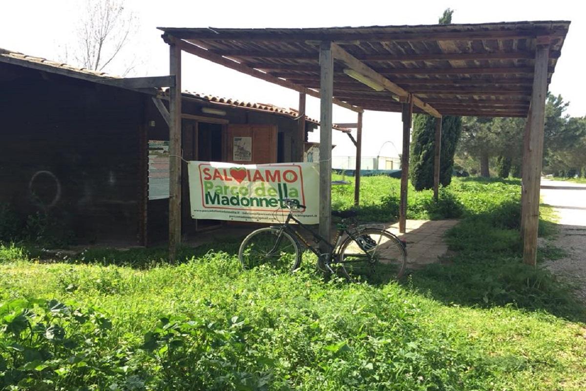 Roma e il disastro dei Punti Verde Qualità