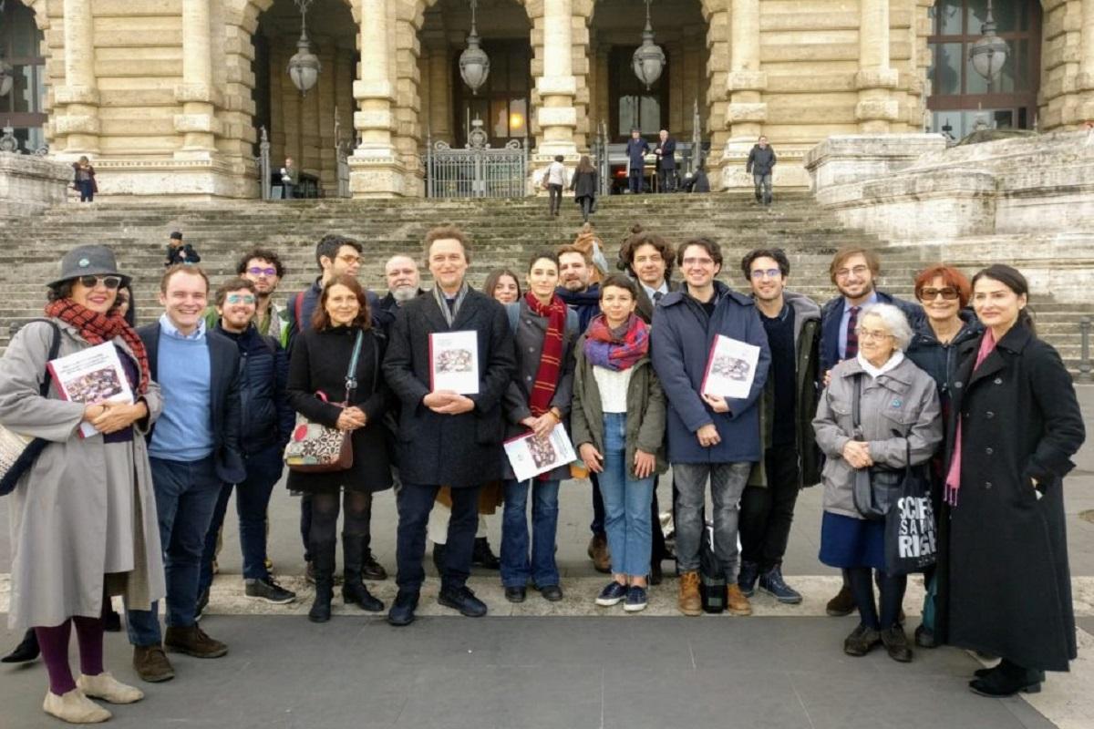 #facciamoladifferenza: proposte online per cambiare il X Municipio