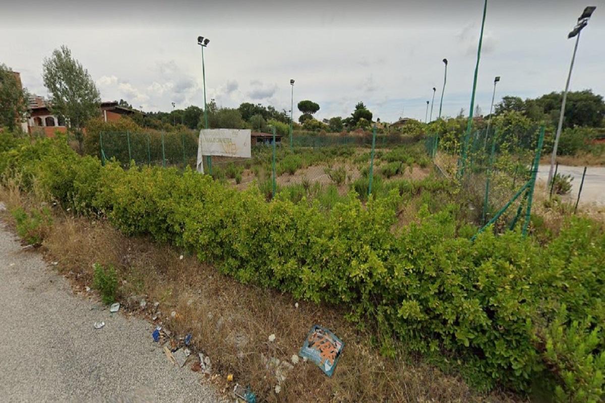 Parco della Madonnetta: la sua storia e il suo futuro