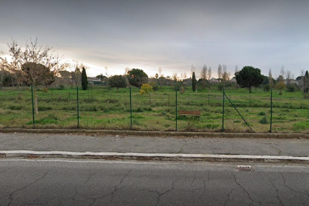 Parco della Madonnetta: sarà bonificato e intitolato a Riccardo