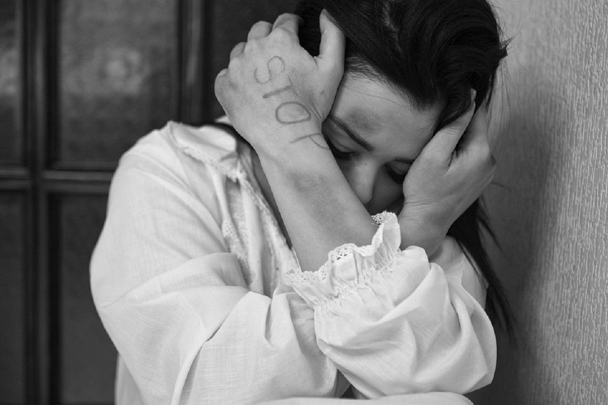 Donne vittime di violenza: quali servizi nel X Municipio?