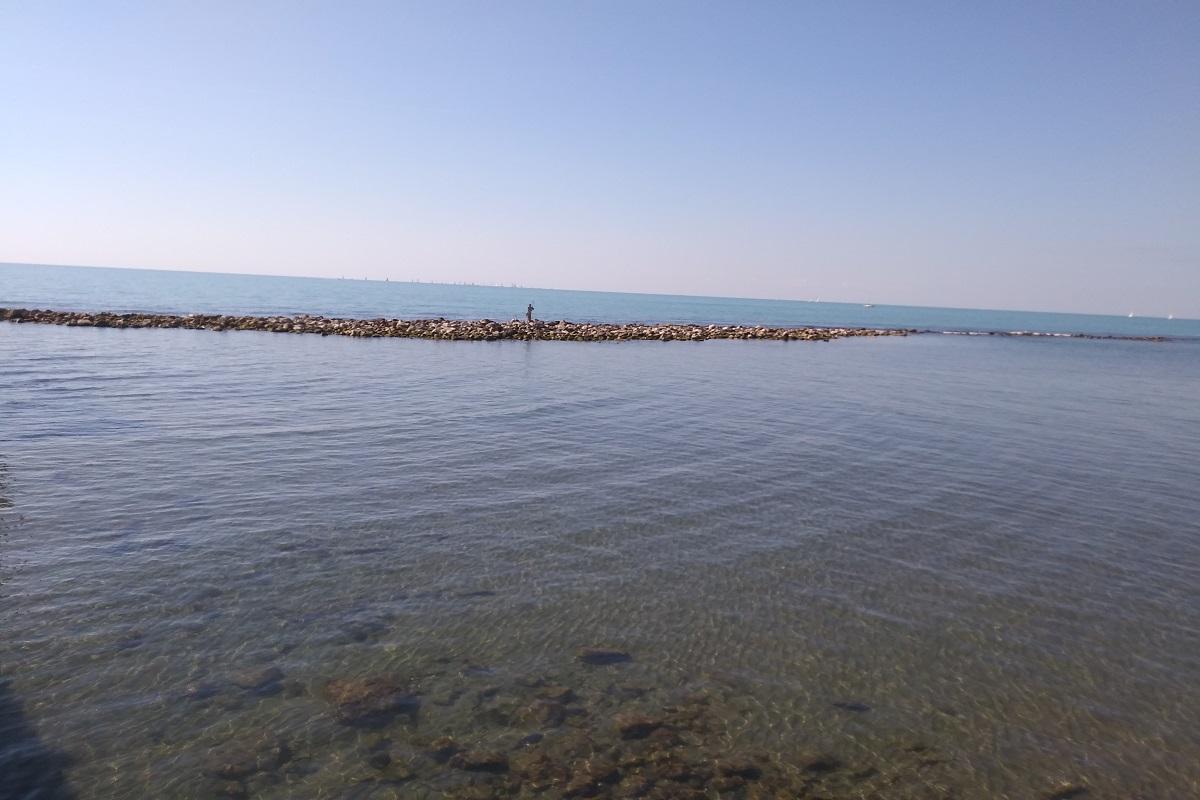 Mareamico torna ad Ostia per gli Stati Generali del Mare