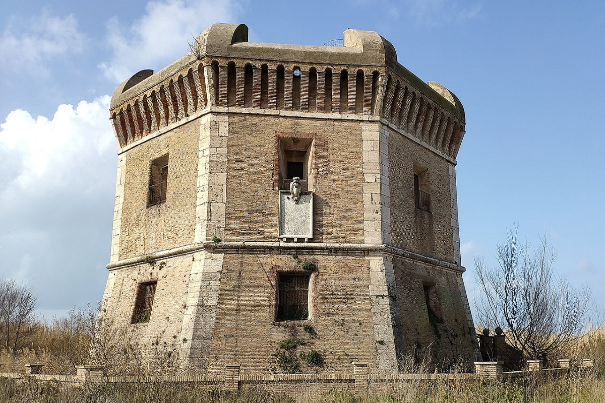 Torre San Michele riapre al pubblico