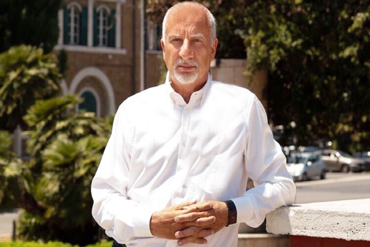 E' Mario Falconi il nuovo presidente del X Municipio